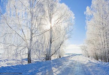 522600_doroga_zima_pejzazh_1920x1200_www-gdefon-ru_m