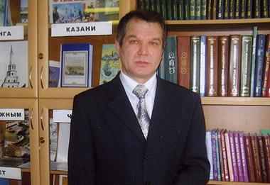 01_ajrat_sufiyanov_13_m