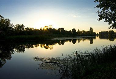river-2058985_960_720