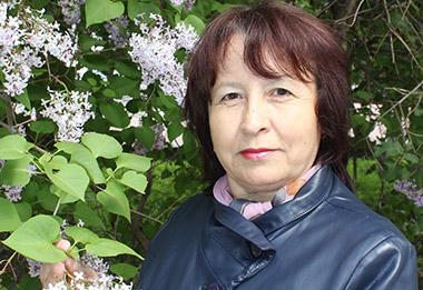 Фото: Николай Туганов