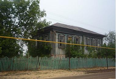 48_dom_materi_v_d_kachkyn_kachkinovo-m