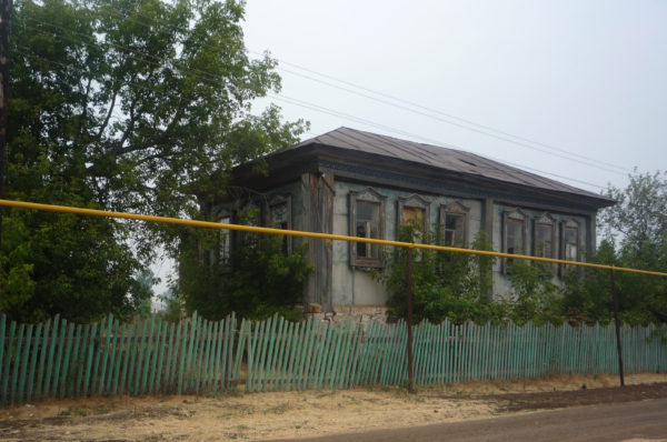 48_dom_materi_v_d_kachkyn_kachkinovo