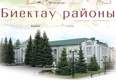 biektau_rajony