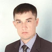 mezhitov-200
