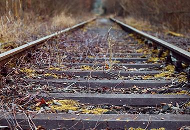 rails-3896494_960_720-jpg-m