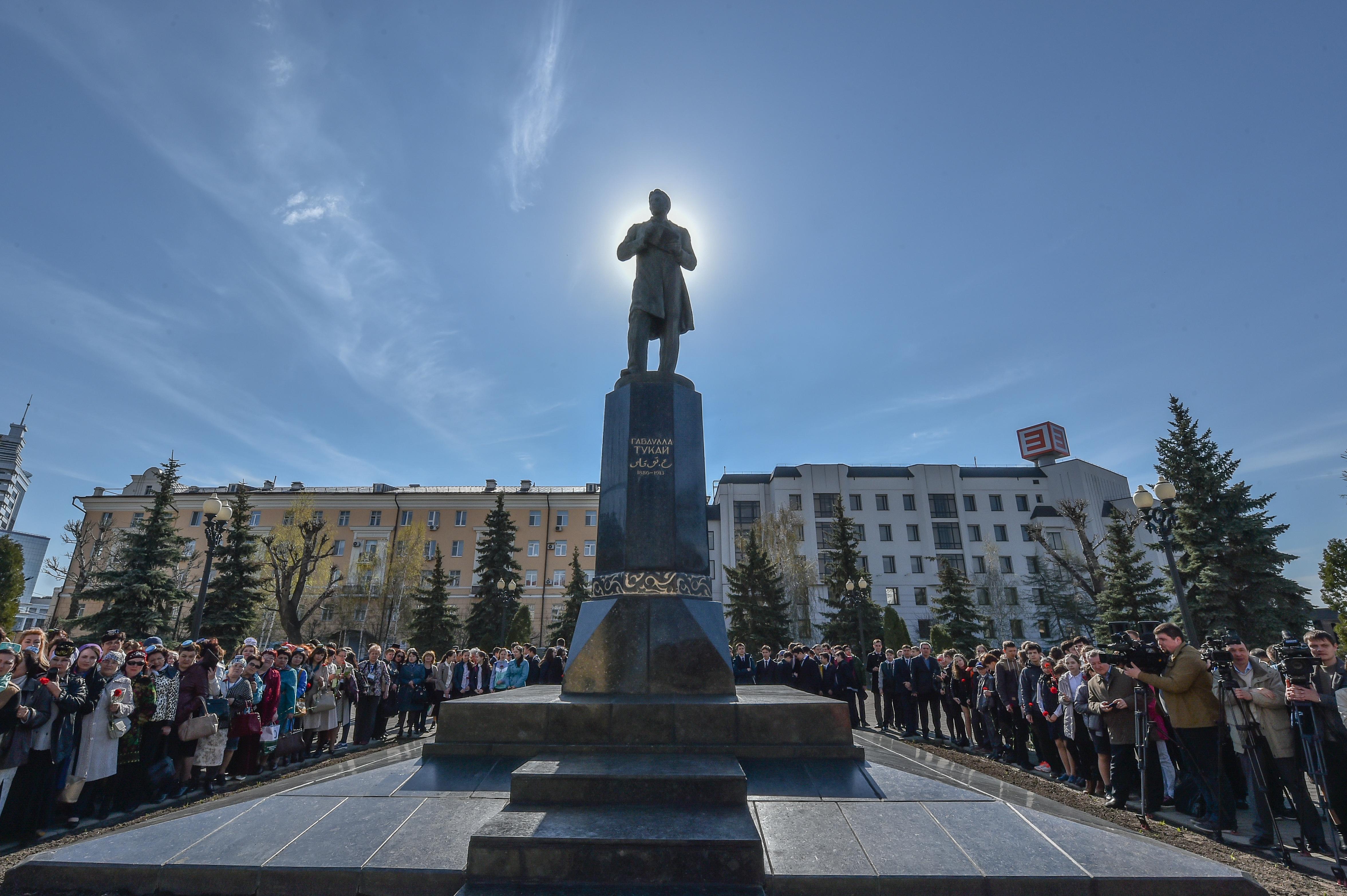 gabdulla-tukaj-foto-culture-cap-ru