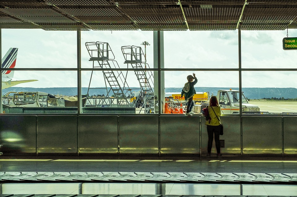 aeroport-bala
