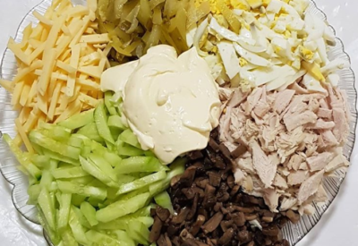 ismegol-apadan-salat