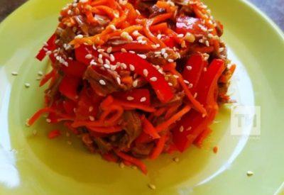 it-belen-yashelche-salaty