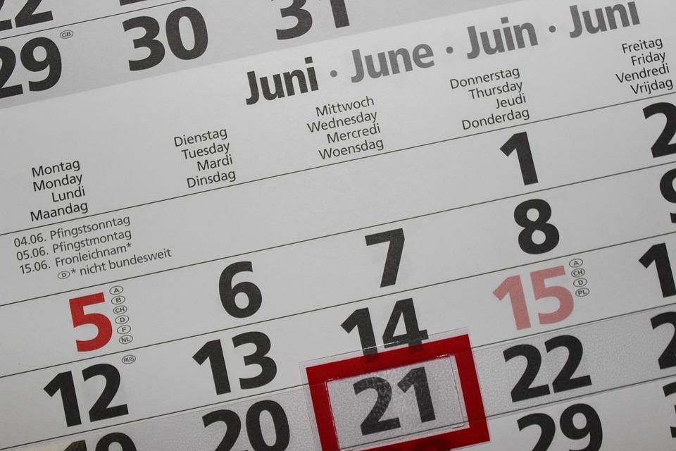 kalendarik