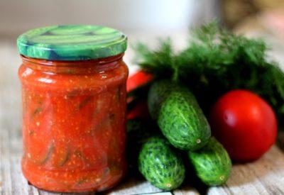 kyyardan-ketchup