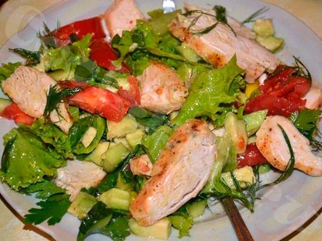 jip-jinel-yasala-torgan-salat