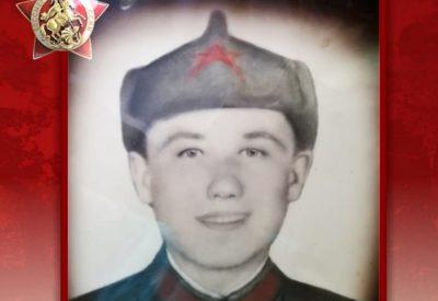 siraev-kopiya
