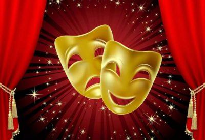 teatralnye-maski