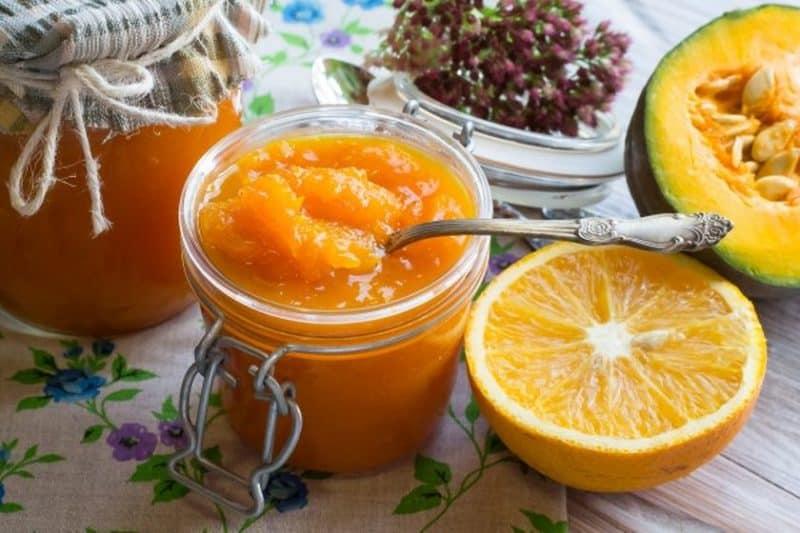 varene-iz-tykvy-s-apelsinom-2