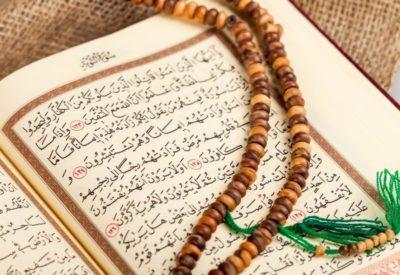 50451703 - islam.