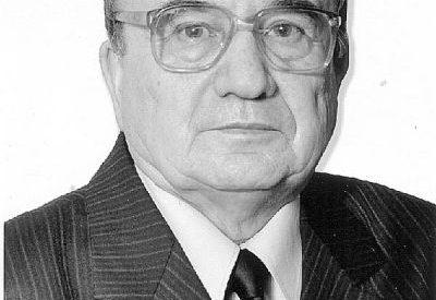 ildus-gyjlejev