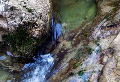 water-2136221_640