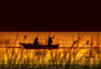 fishing-boat-3705910_640