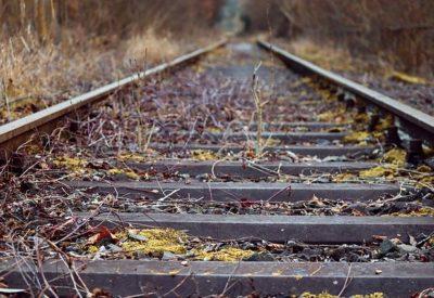 rails-3896494_640