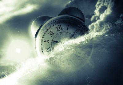 clock-1702512_640
