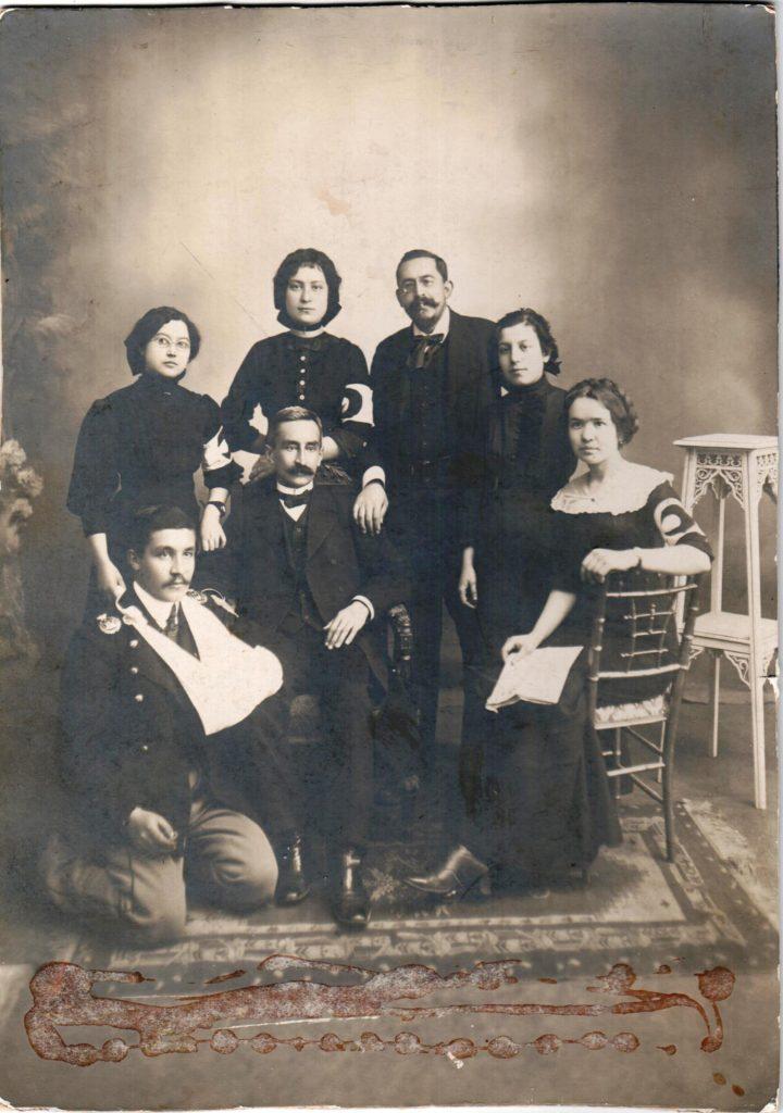 stambul-dekabr-1912g