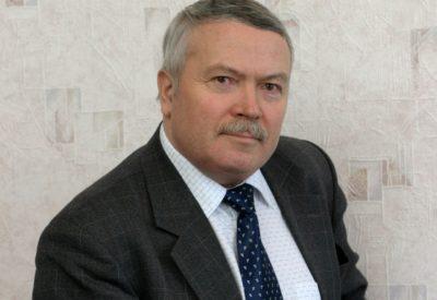 marsel-galiev
